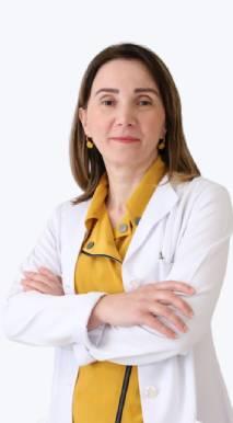 د. نيفين ساكوجلو