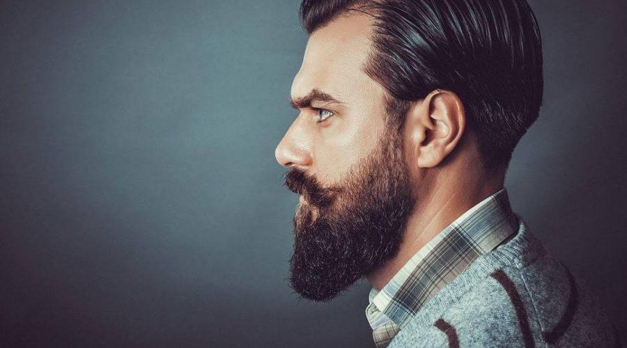 زراعة شعر اللحية في تركيا