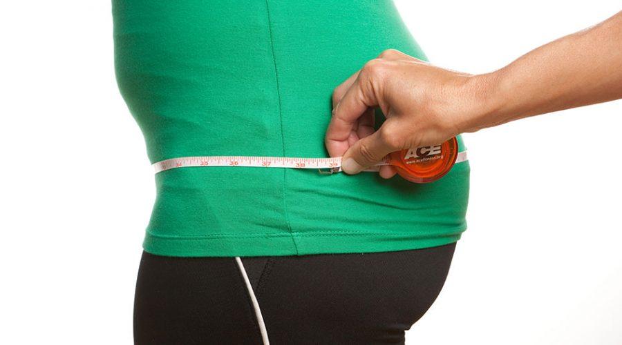 مخاطر شفط الدهون