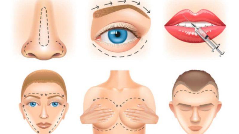 اسعار عمليات التجميل في تركيا التي تجرى على يد أفضل دكتور