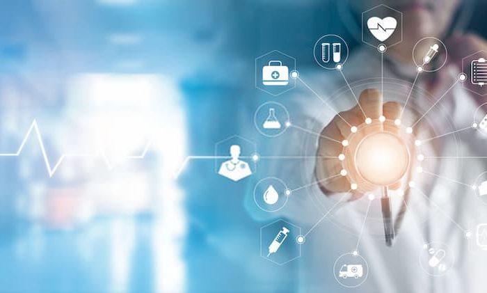 أحدث التقنيات العلاجية